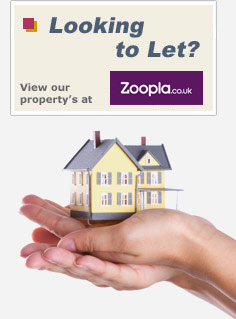 Lettings at FindAProperty.com